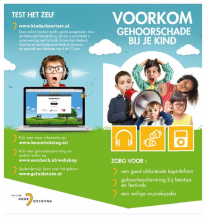 Folder_kinderhoortest